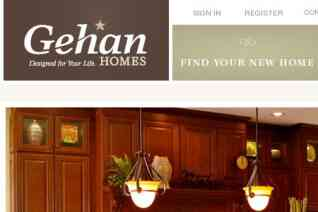 Gehan Homes reviews and complaints