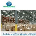 Genco Marketplace Inc