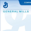 General Mills reviews and complaints