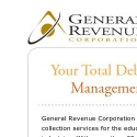 General Revenue Corporation reviews and complaints