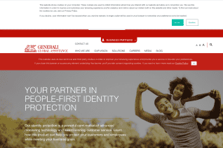 Generali Global Assistance reviews and complaints