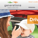Generations Federal Credit Union reviews and complaints