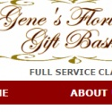 Genes Florist And Gift Baskets