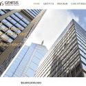 Genesis Commercial Capital