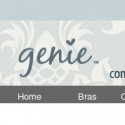 Genie Bras reviews and complaints