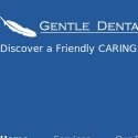 Gentle Dental Care reviews and complaints