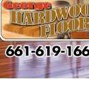 George Hardwood Floors