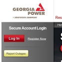 Georgia Power reviews and complaints