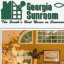 Georgia Sunroom reviews and complaints