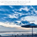 Georgian Inn Beach Club