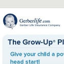 Gerber Life Insurance reviews and complaints