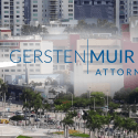 Gersten And Muir reviews and complaints