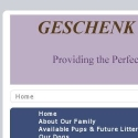 Geschenk Von Gott German Shepherds