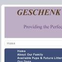 Geschenk Von Gott German Shepherds reviews and complaints