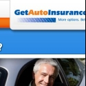 Get Auto Insurance reviews and complaints