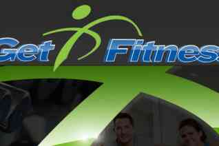 Get Fitness reviews and complaints