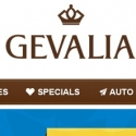 Gevalia reviews and complaints