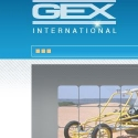 GEX International