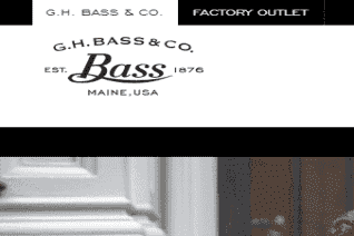 GH Bass and Co reviews and complaints