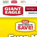Giant Eagle reviews and complaints