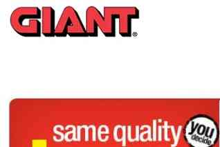 Giant Food Stores reviews and complaints
