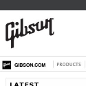 Gibson reviews and complaints