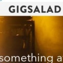 GigSalad reviews and complaints