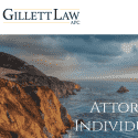 Gillett Law reviews and complaints