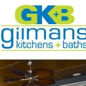 Gilmans Kitchen reviews and complaints
