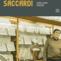 Gioielleria Saccardi reviews and complaints