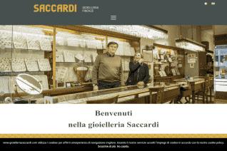 Gioielleria Saccardi reviews and complaints