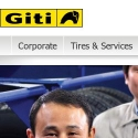 GITI Tire reviews and complaints