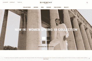 Givenchy reviews and complaints