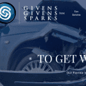 Givens Givens Sparks reviews and complaints