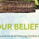 Giverny Gardens