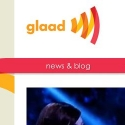 GLAAD reviews and complaints