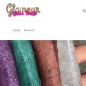 GlamourDollShop