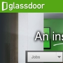 Glassdoor reviews and complaints