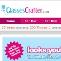 Glasses Crafters reviews and complaints