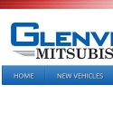 Glenview Mitsubishi reviews and complaints