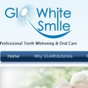 Glo White Smile reviews and complaints