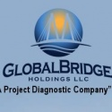 Global Bridge Holding