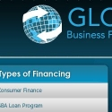 Global Business Funding reviews and complaints