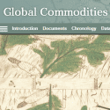Global Commodities reviews and complaints