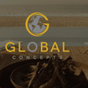 Global Concepts reviews and complaints