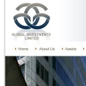 Global Investment ltd reviews and complaints