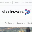Global Invisions
