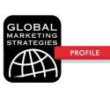 Global Marketing Strategies reviews and complaints