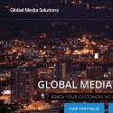 Global Media Solutions reviews and complaints