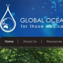 Global Ocean reviews and complaints